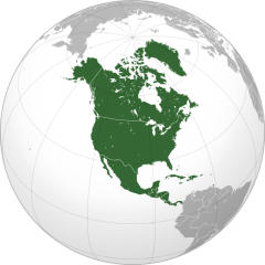 north-america-map