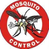 no_mosquito_control