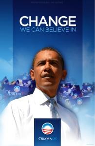 obama_change_01