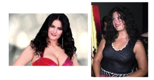 Sama-and-Monica