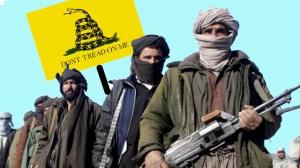 Tea-Party-Taliban