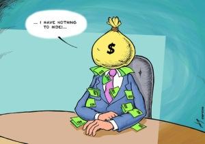 cartoon courtesy Rhode Island Insider