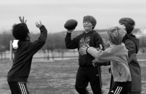 Boys_playing_football