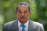 carlos_slim_widens_lead_as_worlds_richest_man