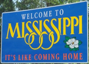 mississippi-welcome-sign-close-up-1