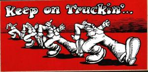 Keep-On-Trucking-Logo