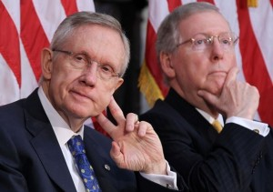 reid-and-mcconnell