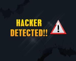 Hacker_Detected