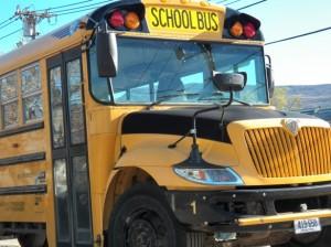 school-bus-1368136904lVv
