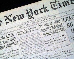 image by rarenewspapers.com