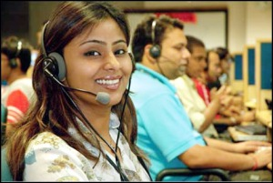 idiot call center
