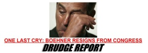 John-Boehner-Crying-Drudge