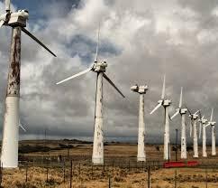 rusty-wind-turbine