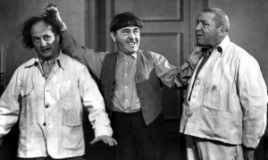The-Three-Stooges-1