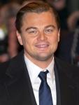 Leonardo_DiCaprio_2010