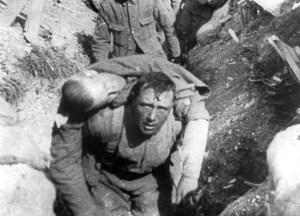 Battle-of-Verdun