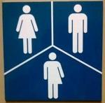 Gender-neutral-bathroom-sign