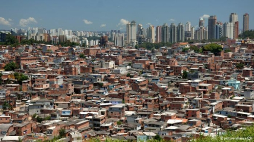 megacities_poverty_main