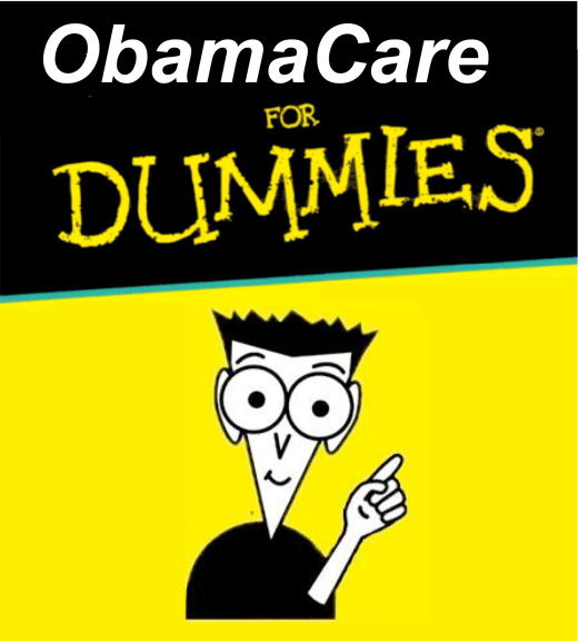 aca-for-dummies