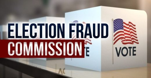election-fraud-commission-692x360