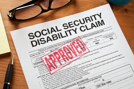 ssdi-benefits-application